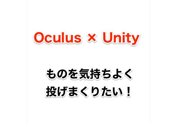 f:id:bokunoikinuki:20180904203937p:plain