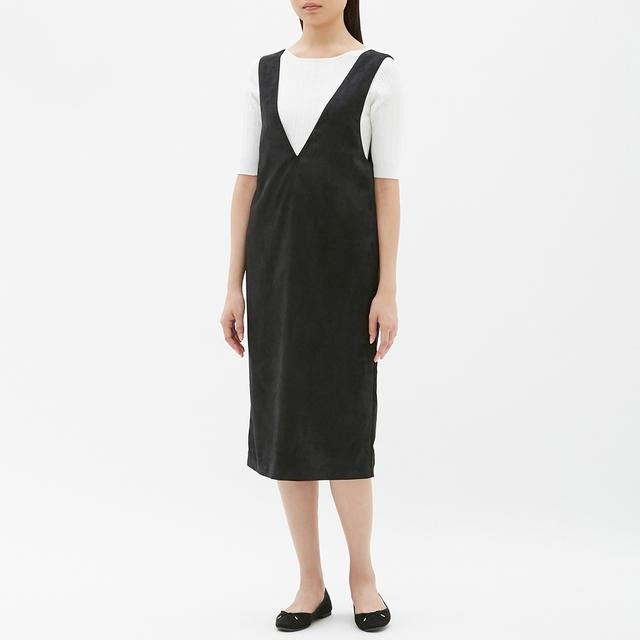 f:id:bokunoikinuki:20181027233336j:plain