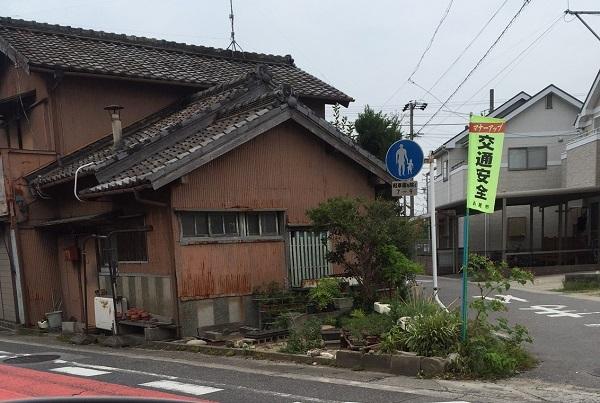 f:id:bokunonoumiso:20160709171013j:plain