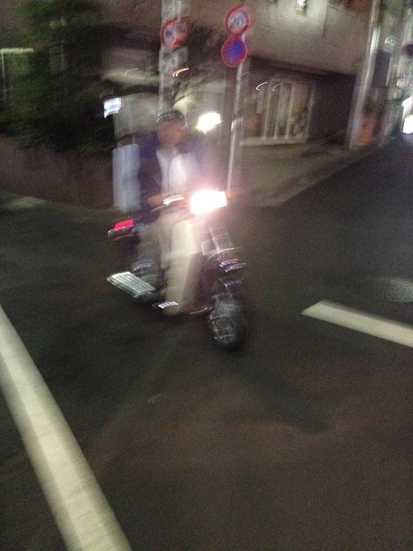f:id:bokunonoumiso:20160716044505j:plain