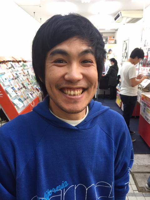 f:id:bokunonoumiso:20161017005256j:plain