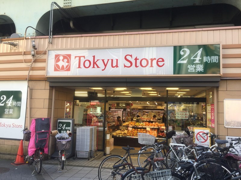 f:id:bokunonoumiso:20161022235247j:plain