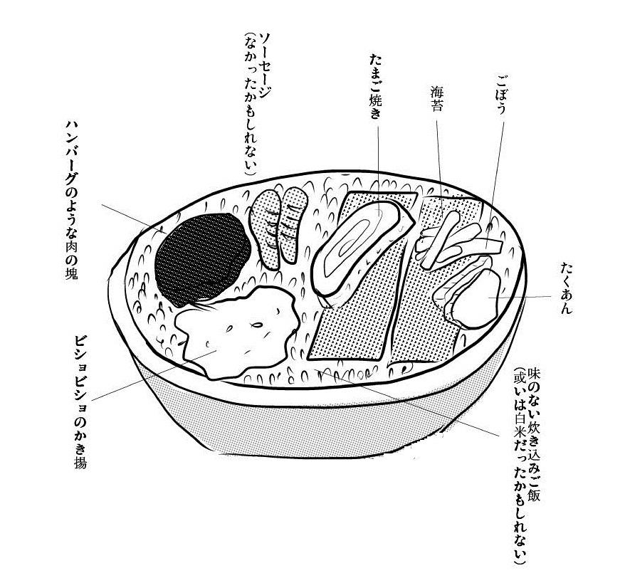 f:id:bokunonoumiso:20190113120420j:plain