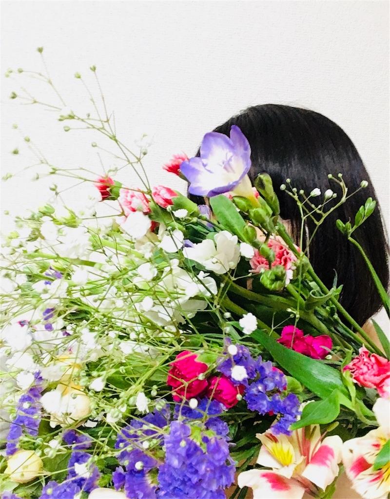f:id:bokunotenshi_66:20180106013703j:image