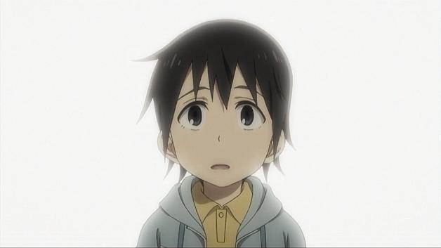 f:id:bokunozakkicho:20160228193410j:plain