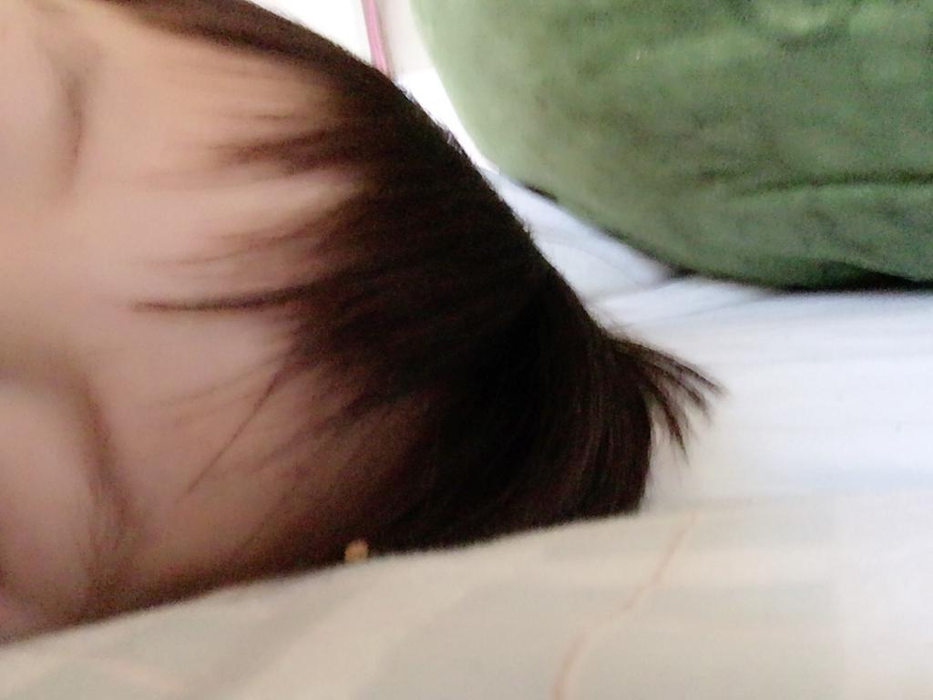 f:id:bokuranokyoukaisenn:20161211204228j:plain