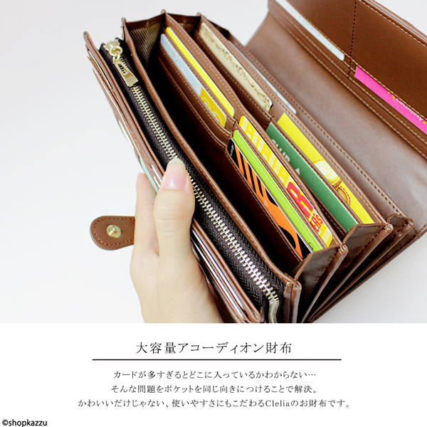 f:id:bokuranokyoukaisenn:20170101180928j:plain