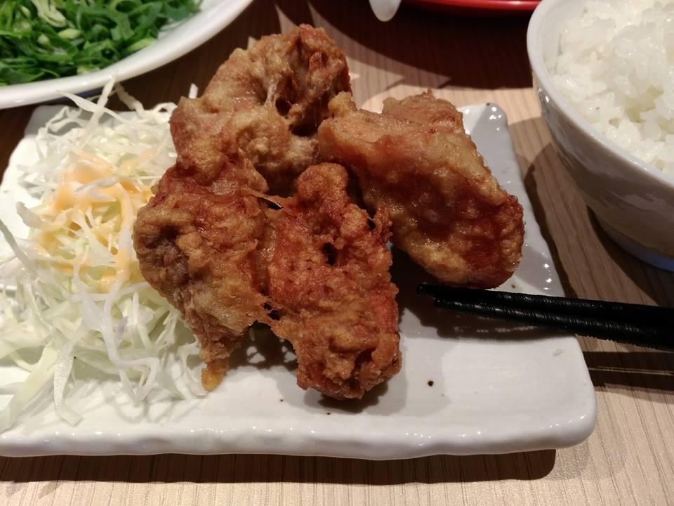 f:id:bokushi1990:20171004152441j:plain