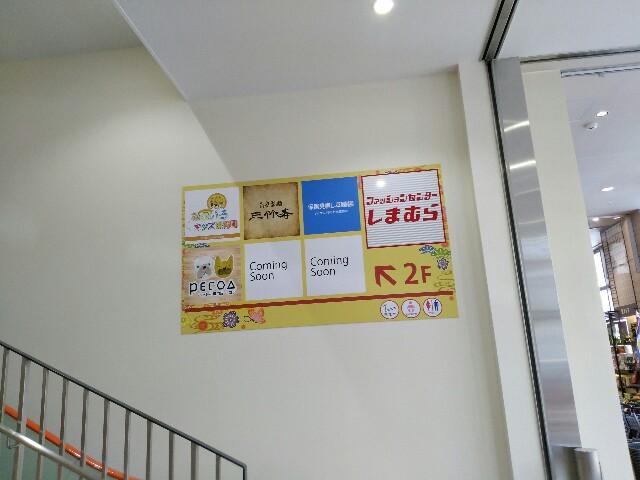 f:id:bokushi1990:20180419215340j:image