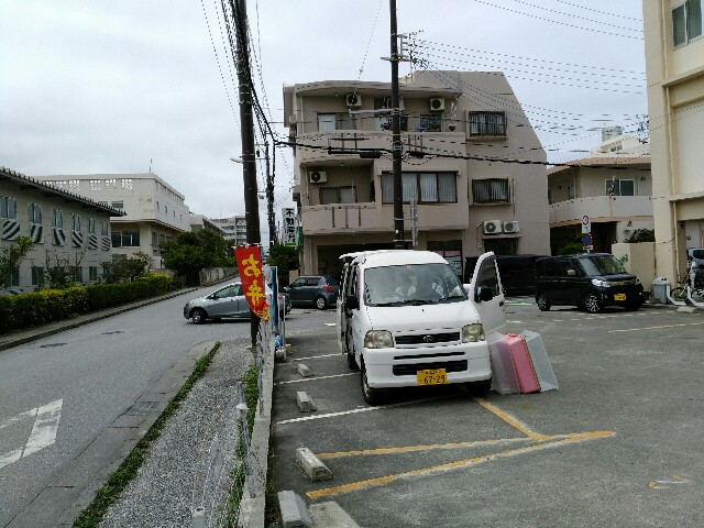 f:id:bokushi1990:20180425162757j:image