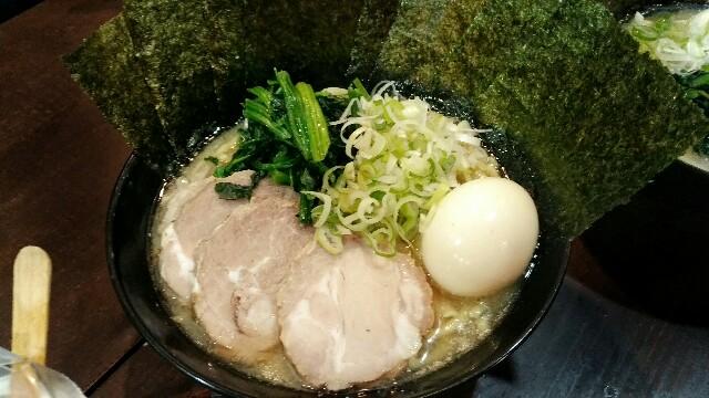 f:id:bokushi1990:20180525084222j:image