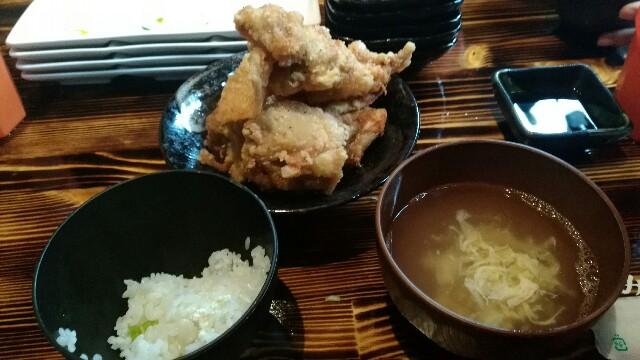 f:id:bokushi1990:20180711212158j:image