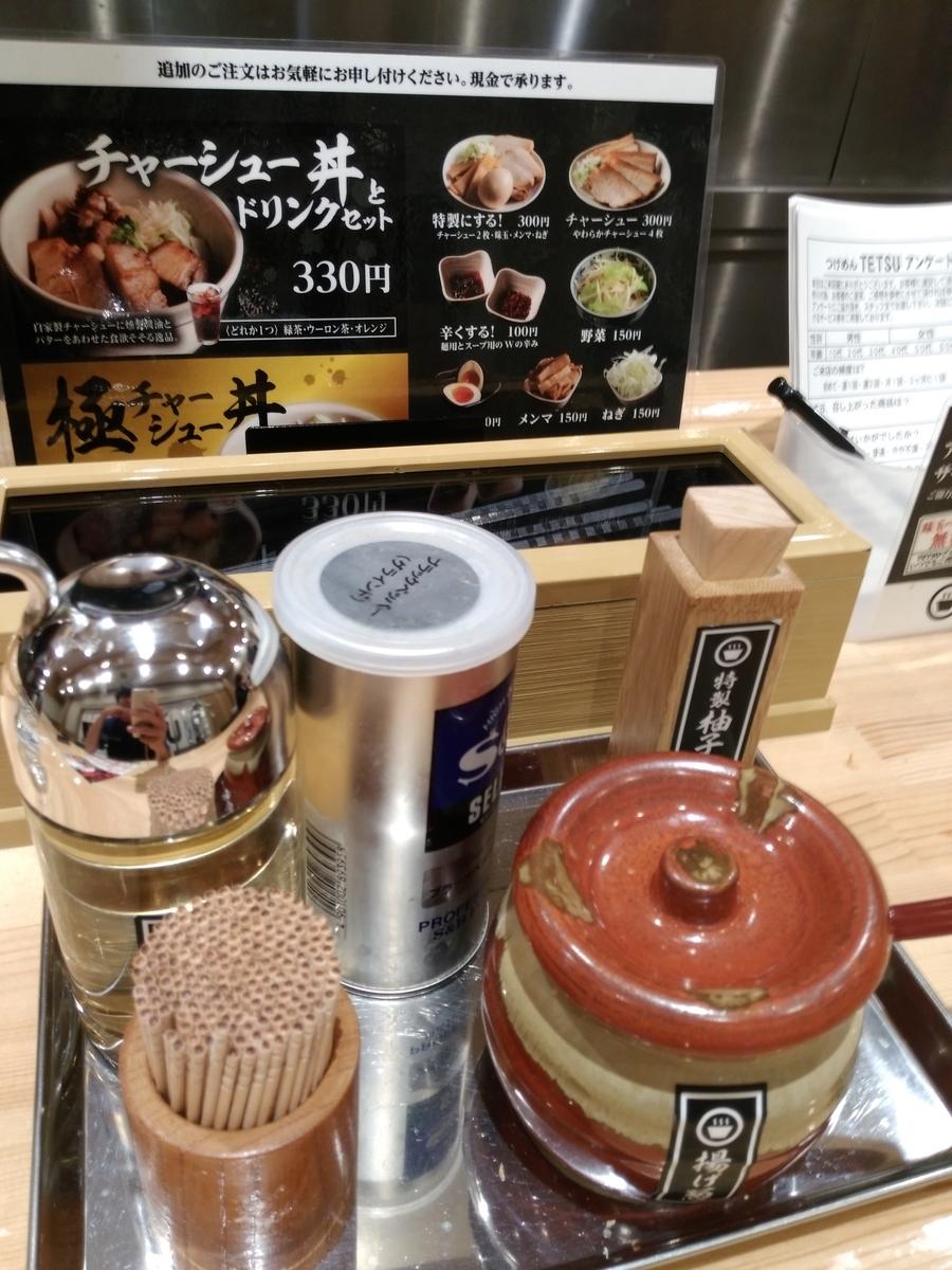 f:id:bokushi1990:20190518232644j:plain
