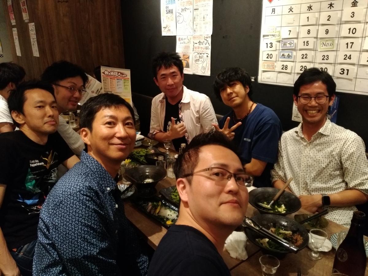 f:id:bokushi1990:20190518233115j:plain