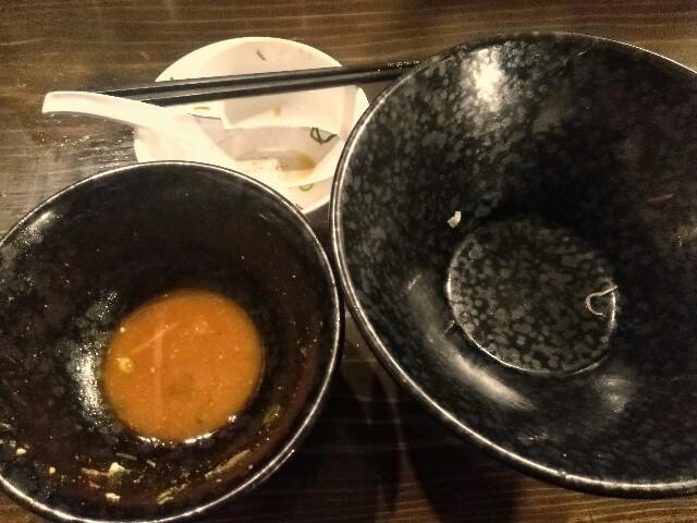f:id:bokushi1990:20190609202216j:image