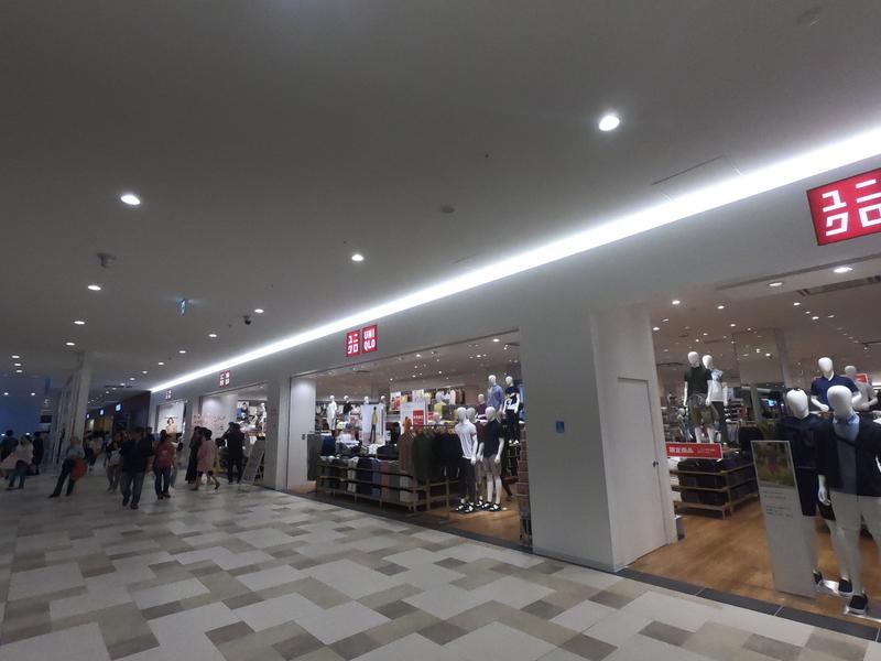 f:id:bokushi1990:20190628002641j:plain