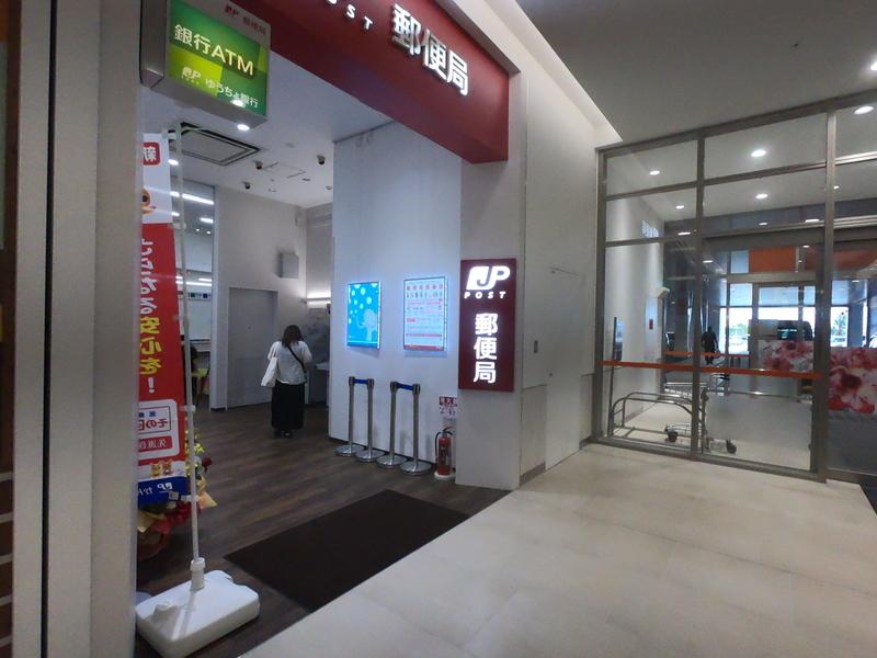 f:id:bokushi1990:20190628055945j:plain
