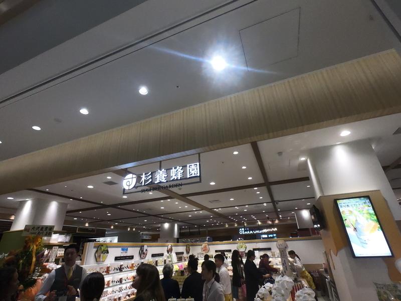 f:id:bokushi1990:20190628060156j:plain