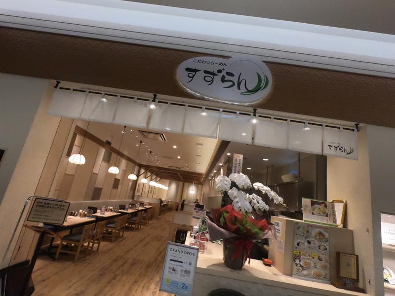 f:id:bokushi1990:20190628061140j:plain