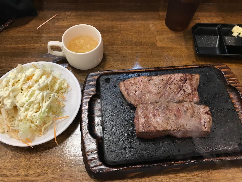 f:id:bokushi1990:20200802174257j:image