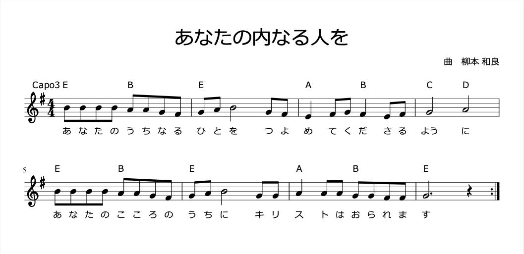f:id:bokushiblog:20210227184256p:plain