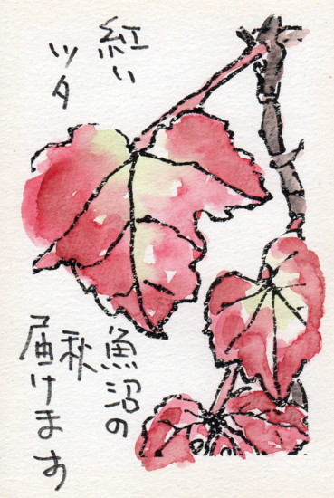 20101213184557