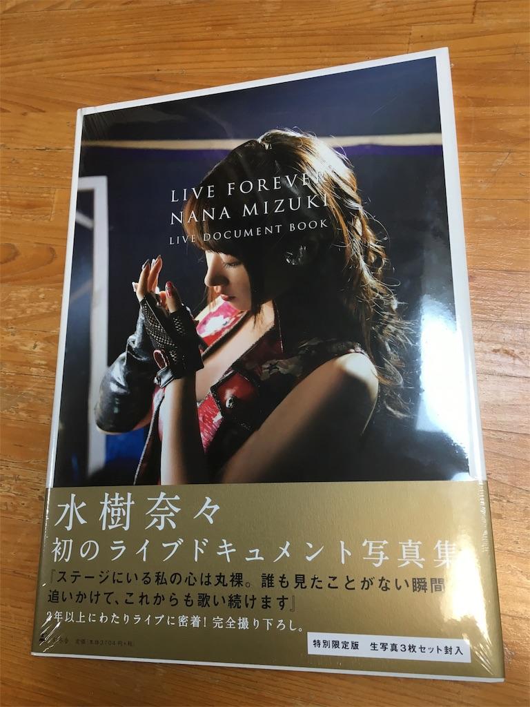 f:id:bokutatinonamaeha:20170131012012j:image