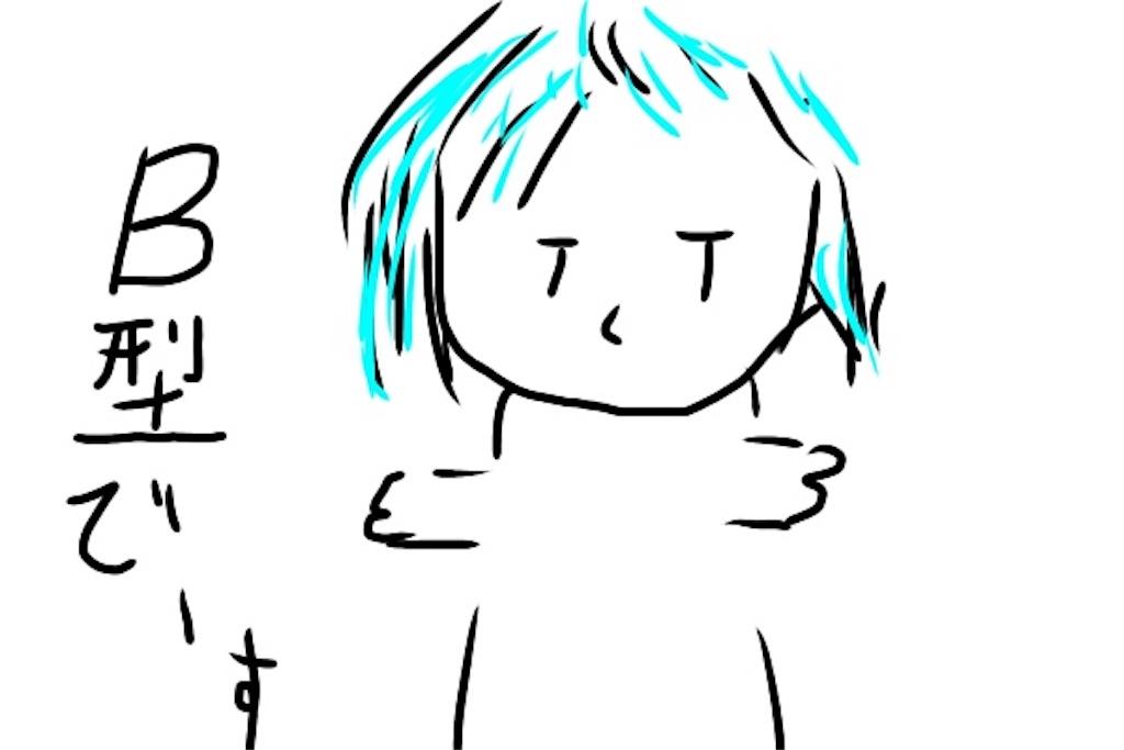 f:id:bokutokazokutosonota:20180205102827j:image