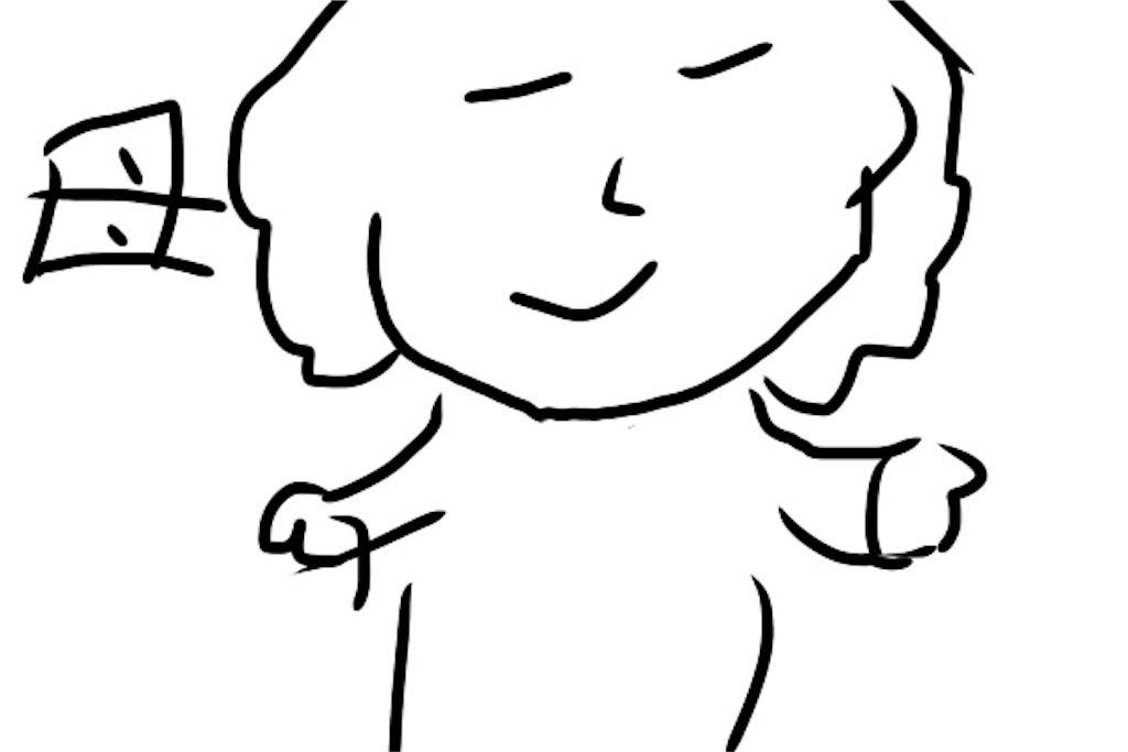 f:id:bokutokazokutosonota:20180205102913j:image