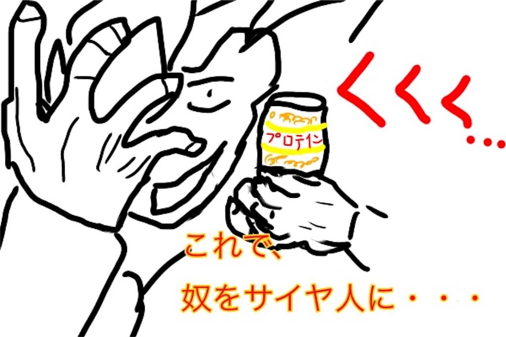 アニメドラゴンボール悟空