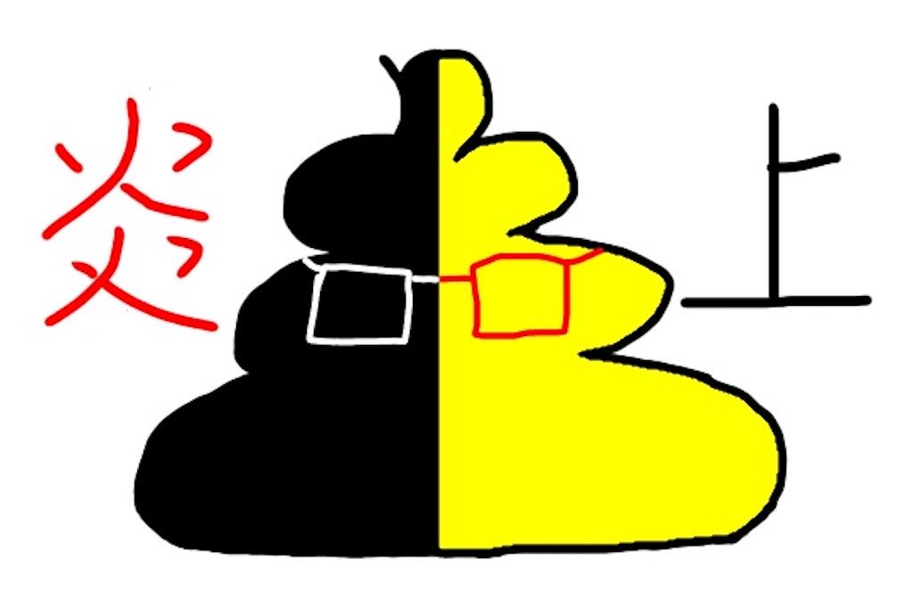 f:id:bokutokazokutosonota:20180720230252j:image