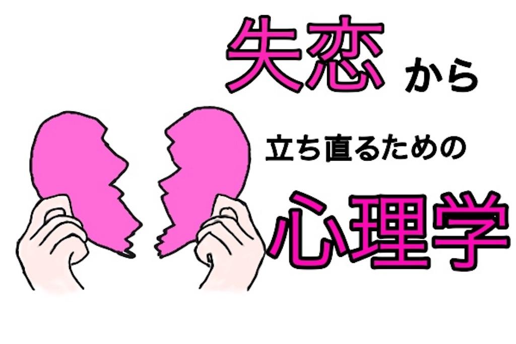 f:id:bokutokazokutosonota:20180907002605j:image