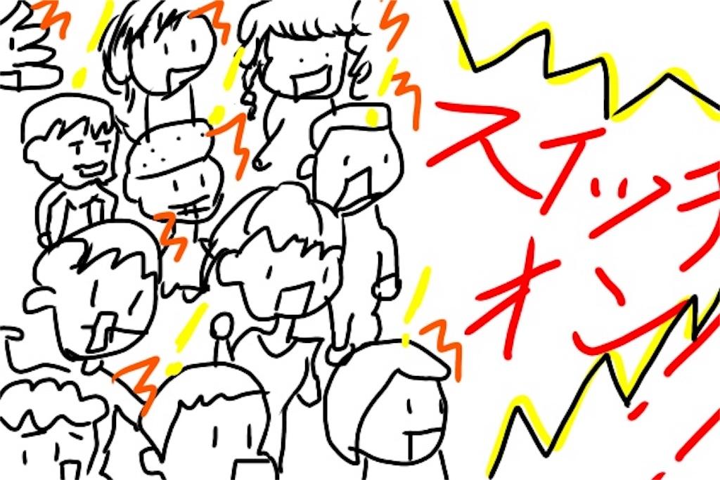 f:id:bokutokazokutosonota:20180911224809j:image