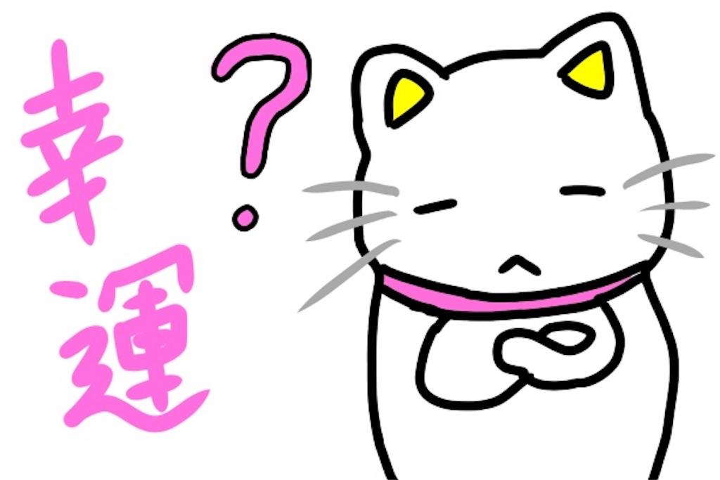 f:id:bokutokazokutosonota:20190127175317j:image