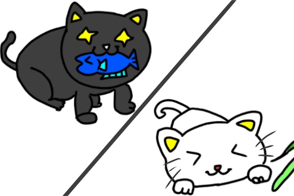 f:id:bokutokazokutosonota:20190128234308j:image