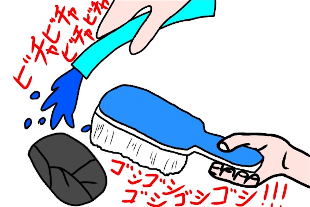 f:id:bokutokazokutosonota:20190202204236j:image