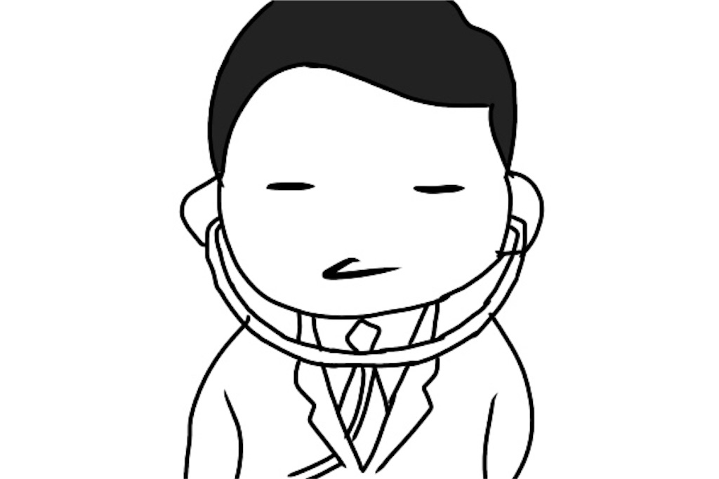 f:id:bokutokazokutosonota:20190215232609j:image