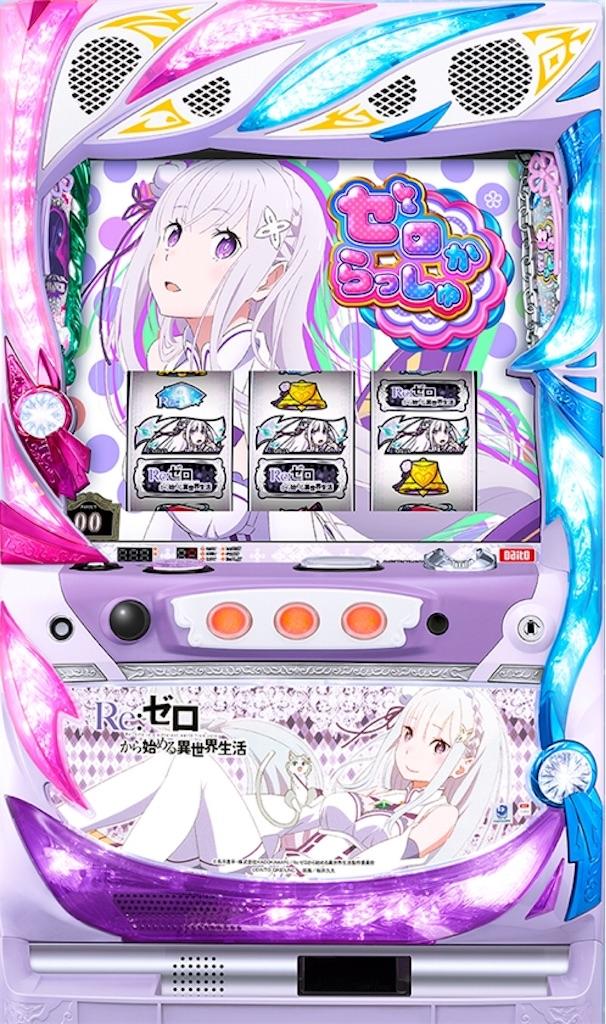 f:id:bokutokazokutosonota:20190221074753j:image