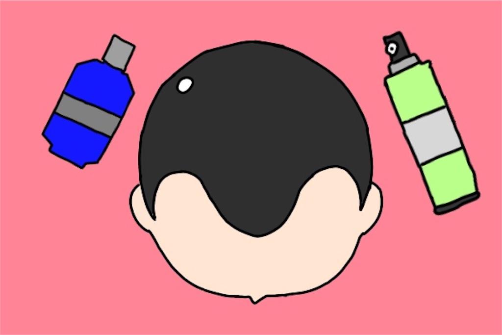 f:id:bokutokazokutosonota:20190612174647j:image