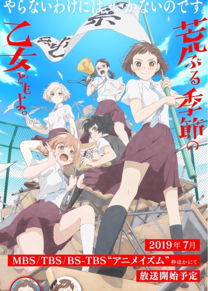 f:id:bokutokazokutosonota:20190626101953j:image