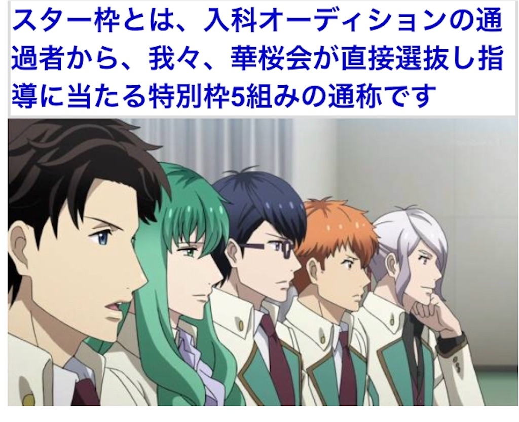 f:id:bokutokazokutosonota:20190630115657j:image