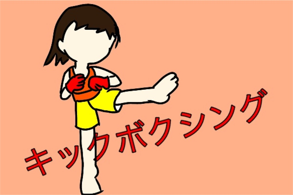 f:id:bokutokazokutosonota:20190713163258j:image