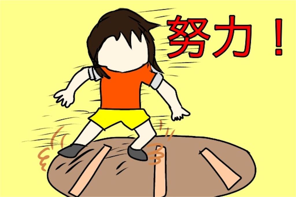 f:id:bokutokazokutosonota:20190713175051j:image
