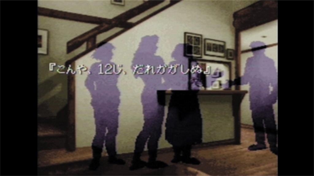 f:id:bokutokazokutosonota:20190825000459j:image