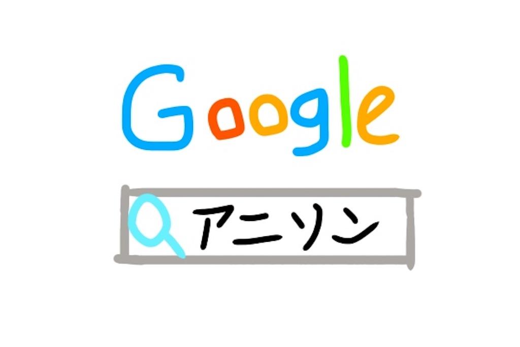 f:id:bokutokazokutosonota:20190915133020j:image