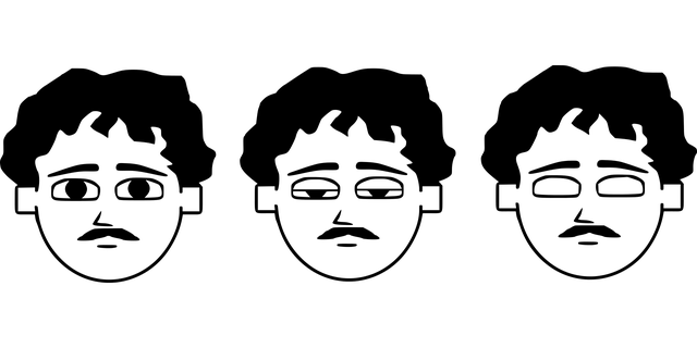 f:id:bokutokazokutosonota:20191124130609p:plain