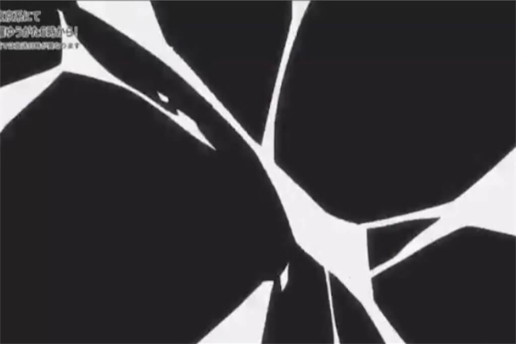 f:id:bokutokazokutosonota:20191211220318j:plain