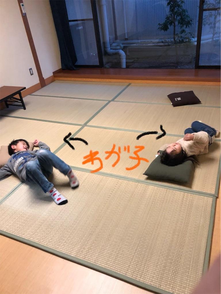 f:id:bokutokazokutosonota:20200117190914j:image