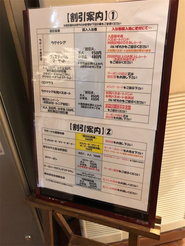 f:id:bokutokazokutosonota:20200204101452j:image