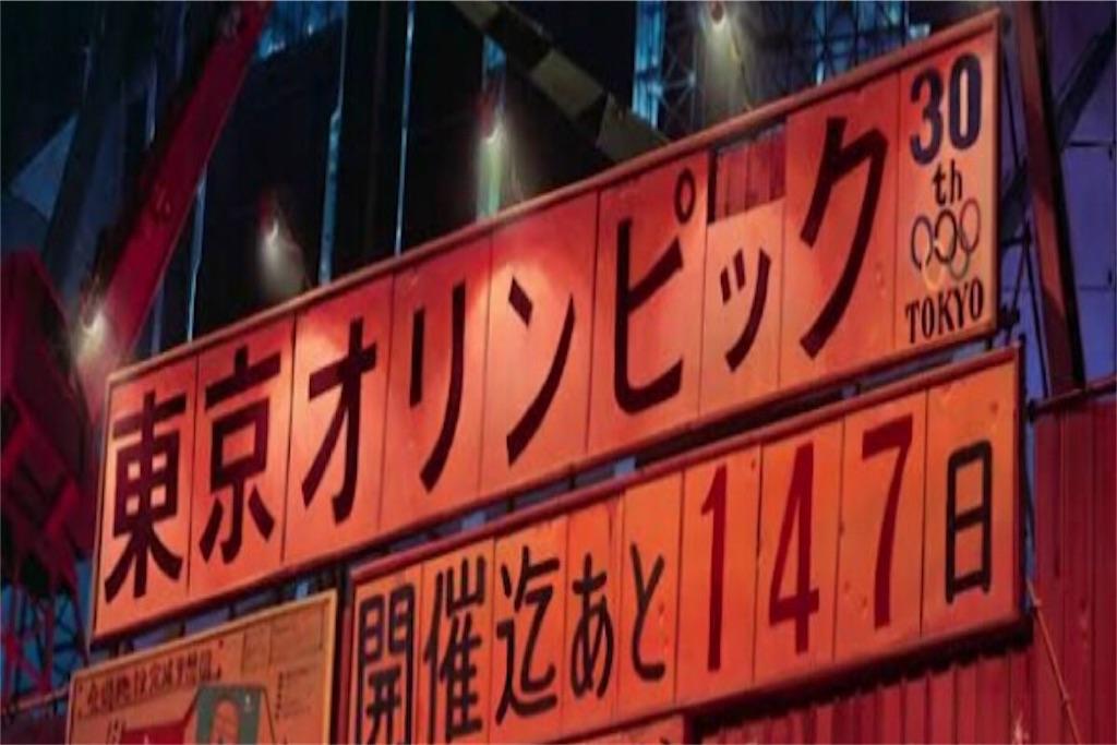 f:id:bokutokazokutosonota:20200226213811j:image